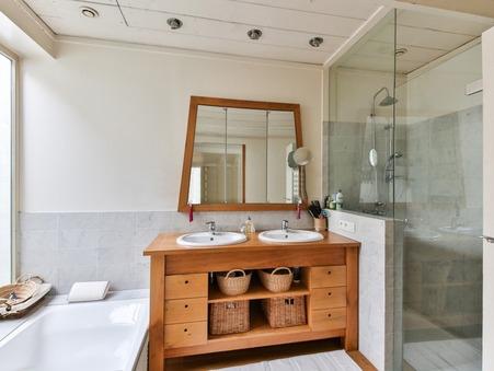 Loue maison NIMES 130 m² 1 005  €