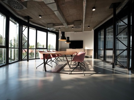 vente professionnel Montpellier  325 000  € 70 m²
