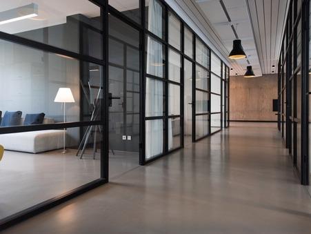 location professionnel BORDEAUX 1500 €