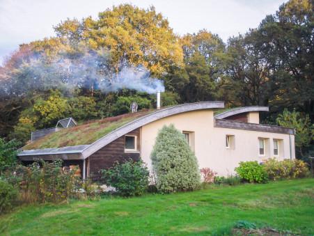 10 vente maison LE FAOUET 201400 €