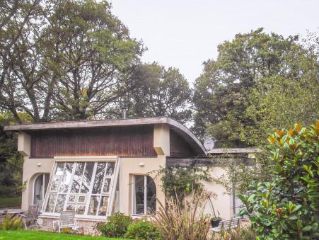 10 vente maison LE FAOUET 233200 €