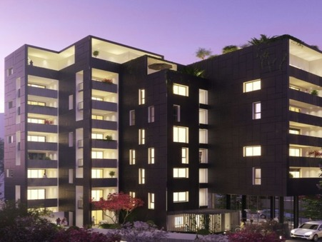 Achat neuf MONTPELLIER 86 m²  408 000  €