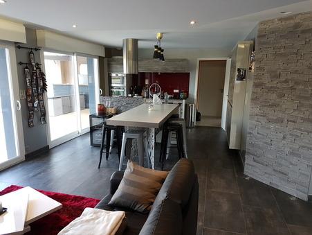 Achat maison FIRMI 140 m²  236 000  €