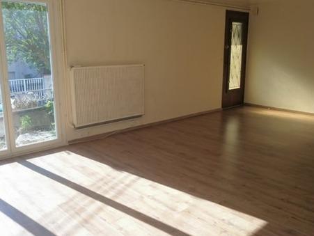 Achat maison TOULOUSE 100 m² 1 200  €