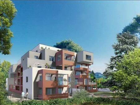 appartement  316000 €