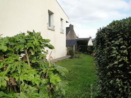 maison  176550 €