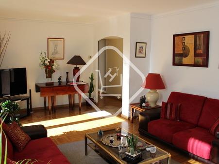 vente appartement 6e arrdt. 305000 €