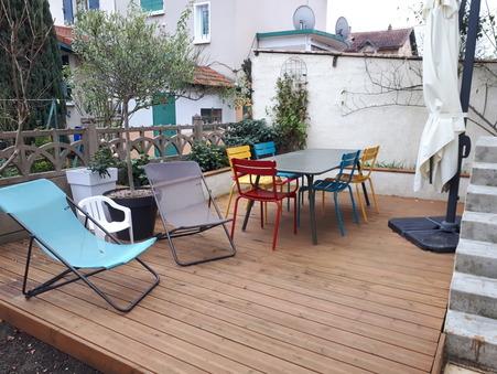 Vendre maison Villefranche sur saone  238 000  €