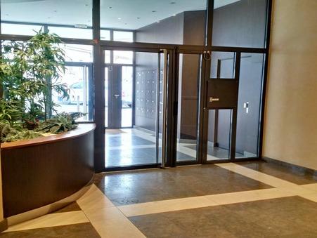 Achat appartement VILLEFRANCHE SUR SAONE  150 000  €