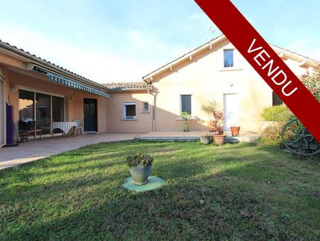 Vente maison ALBI  200 000  €