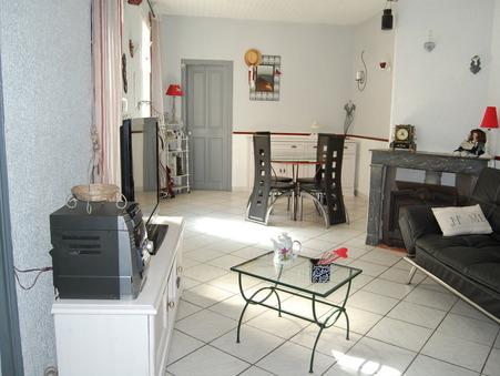 Vends appartement Perpignan 70 000  €