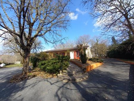 Acheter maison LALINDE  294 250  €