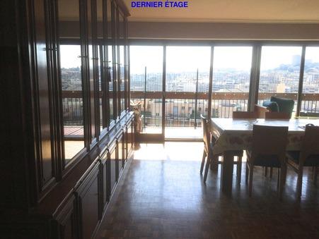 vente appartement MARSEILLE 6EME ARRONDISSEMENT 283000 €