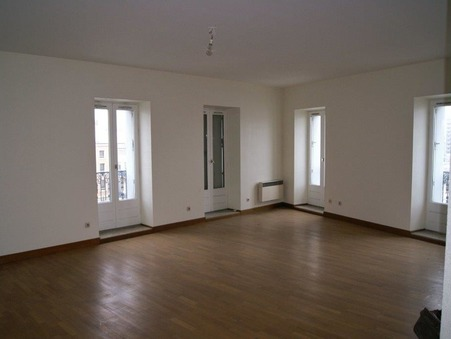 A louer appartement VALENCE  680  €