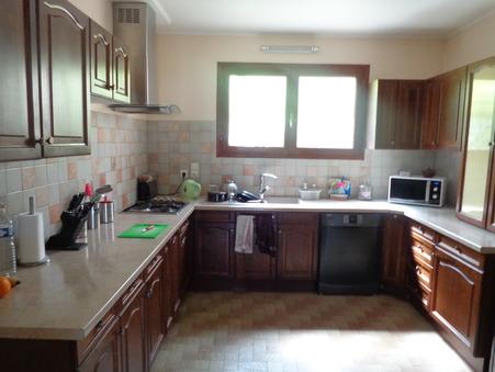 maison  950 €