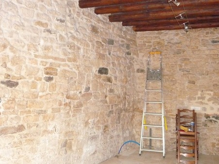 Vends local nimes 44 000  €