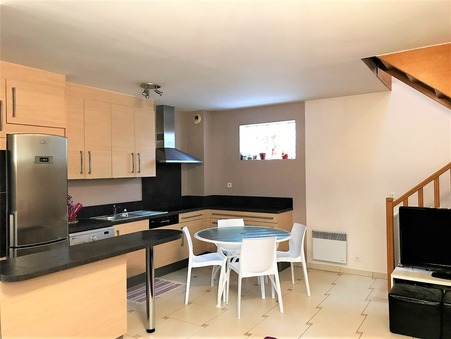 appartement  232000 €