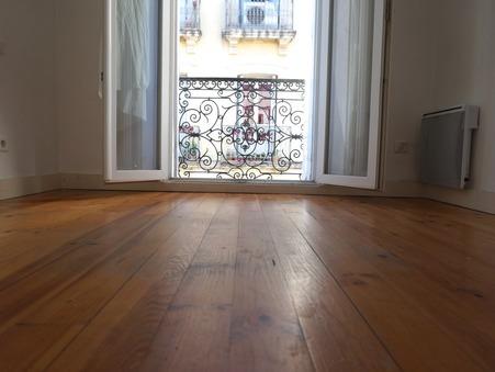 vente appartement MONTPELLIER 26m2 149000€