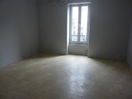 Vente appartement PERIGUEUX 97 200  €