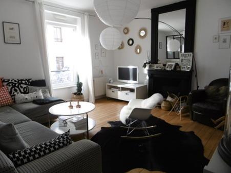 location appartement BREST 1500 €
