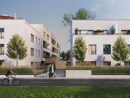 Vendre maison Caluire et cuire  173 000  €