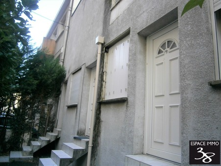 appartement  156500 €