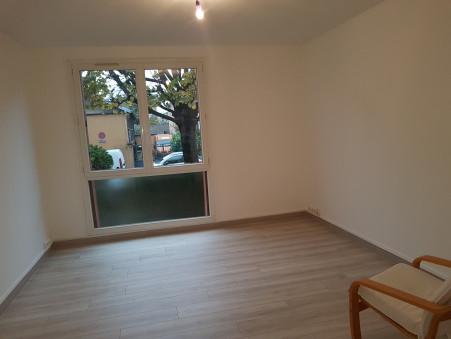appartement  161200 €