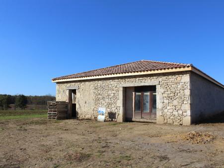 Vente maison Villereal  108 000  €
