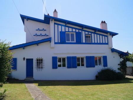 maison  657000 €