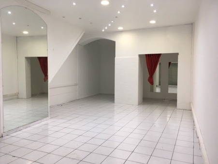 location maison POINTE A PITRE 1800 €
