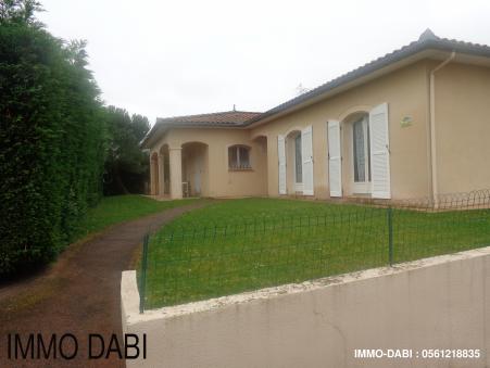 maison  1450 €