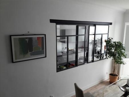 Vends maison BORDEAUX 145 m²  735 000  €
