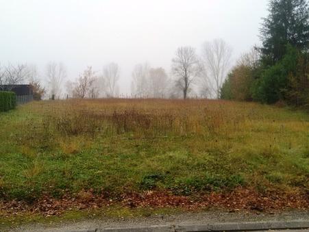 vente terrain ALLEMANS DU DROPT 27100 €
