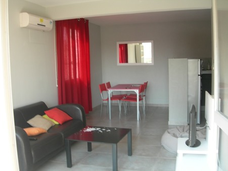 A vendre appartement AVIGNON 72 m² 92 000  €
