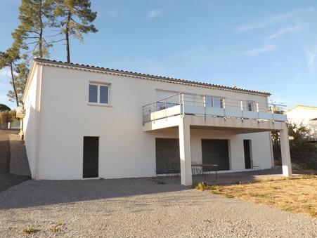 Vends maison AUBENAS 113 m²  263 000  €