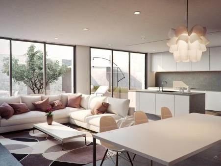 vente maison Montpellier 220m2 620000€