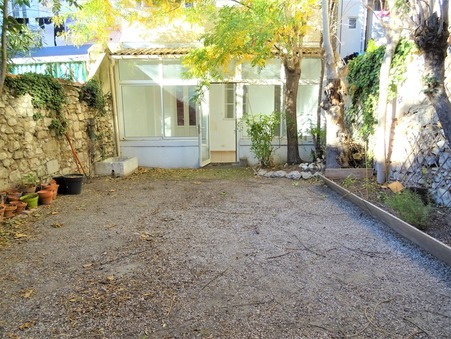 location appartement MARSEILLE 6EME ARRONDISSEMENT 1097 €