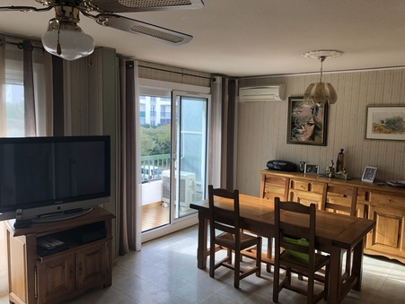 appartement  102000 €