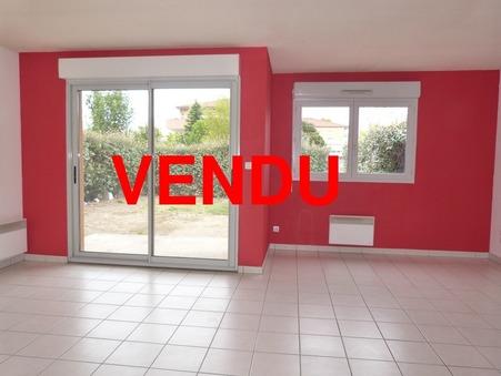 Acheter maison TOULOUSE  235 000  €