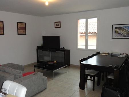 Vente appartement Lorgues  242 000  €
