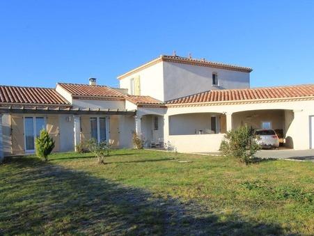 A vendre maison Gaillac  380 000  €