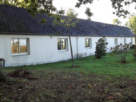 location professionnel BAIN DE BRETAGNE 240m2 950€