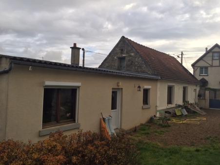 location maison CIRES LES MELLO 850 €