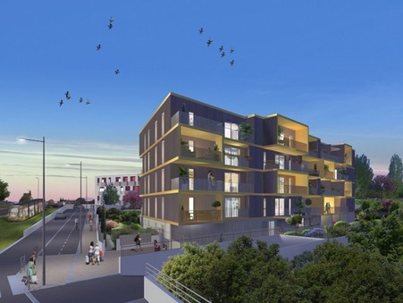 appartement  237000 €