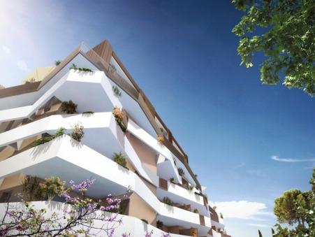 appartement  125000 €