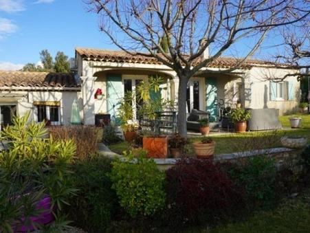 Vendre maison pertuis  470 000  €