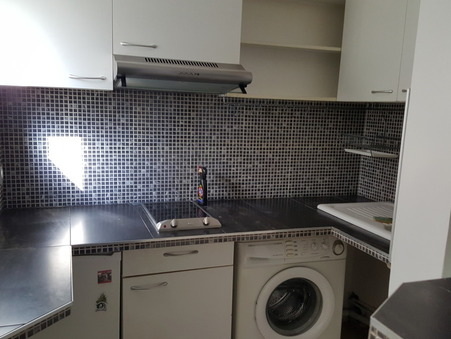 appartement  120600 €
