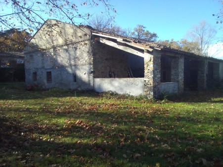 Acheter maison REVEL  190 000  €