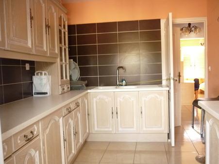Vends maison CUERS  239 000  €