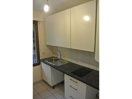 location appartement TOULOUSE 520 €